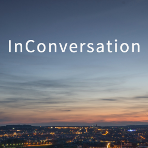 Logo of InConversation
