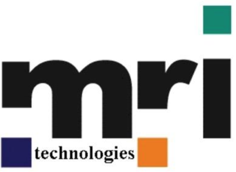 Logo of MRI Technologies
