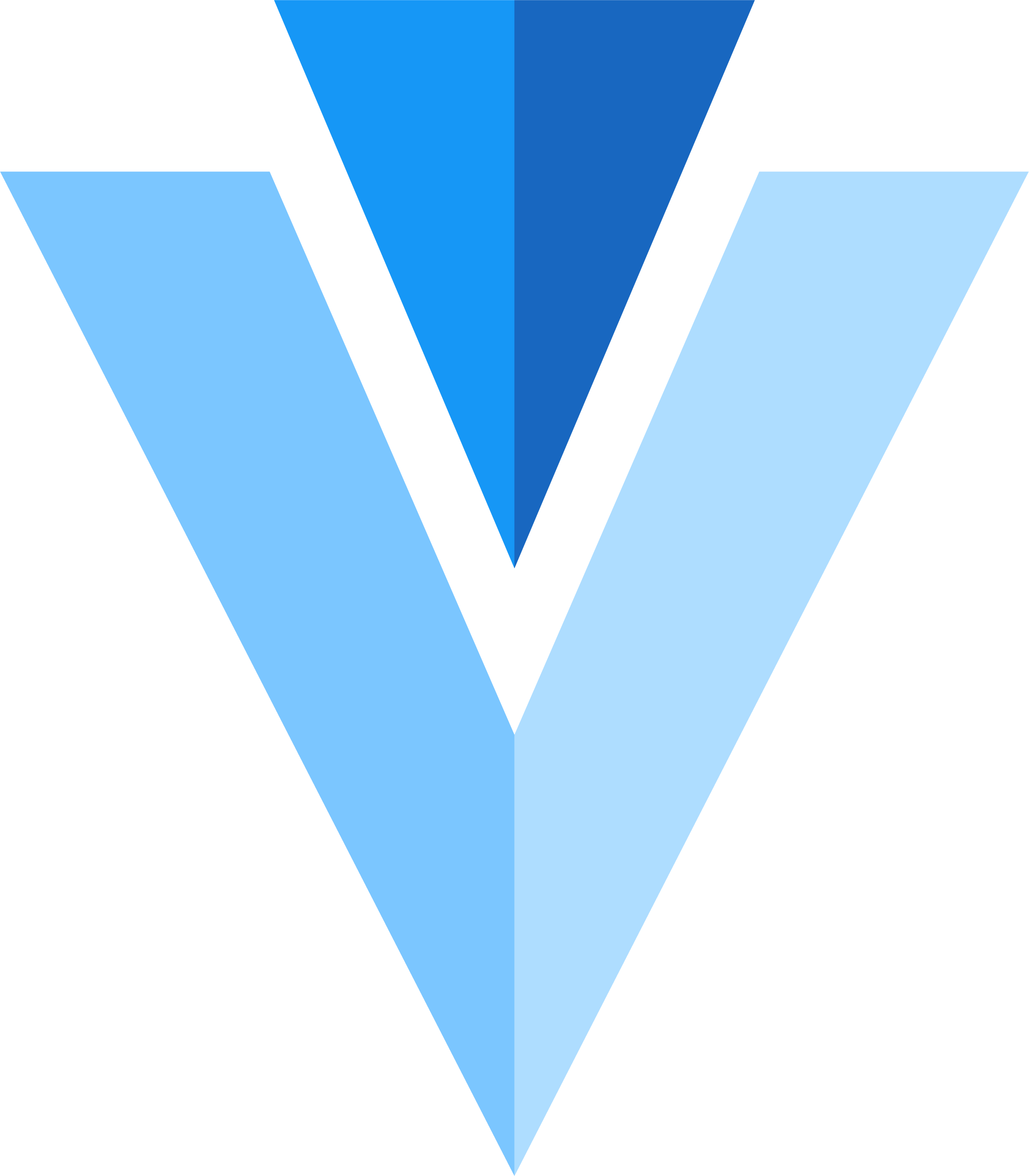 Logo of Vuetify LLC