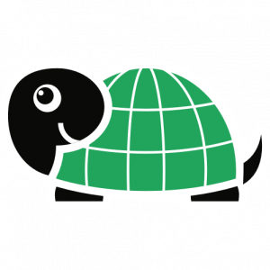 Logo of okTurtles Foundation