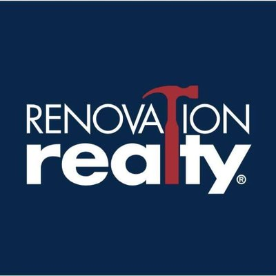 Logo of Renovation Realty, Inc
