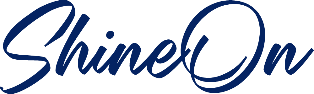 ShineOn Jewelry logo