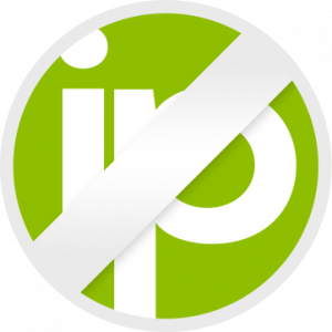Logo of No-IP