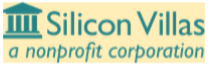 Logo of Silicon Villas