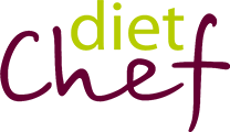 Logo of Diet Chef Ltd