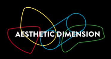 Logo of Aesthetic Dimension