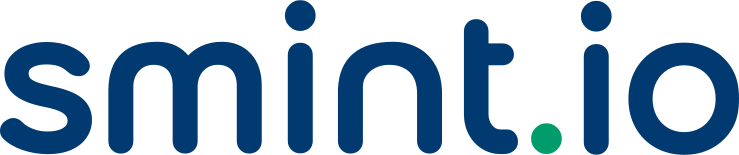 Logo of Smint.io