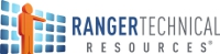 Logo of Ranger Technical Resources