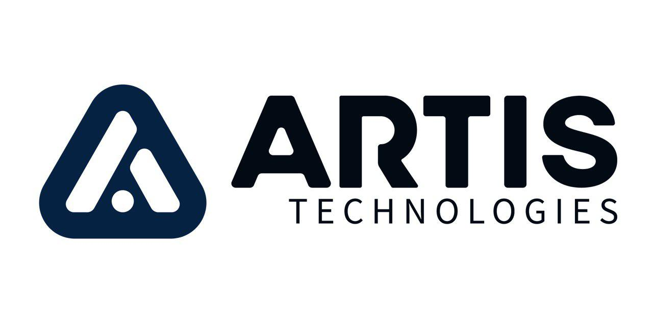 Logo of Artis Technologies LLC