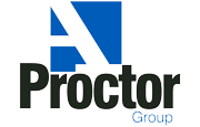 Logo of A. Proctor Group Ltd.