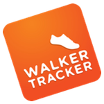 Logo of Walker Tracker