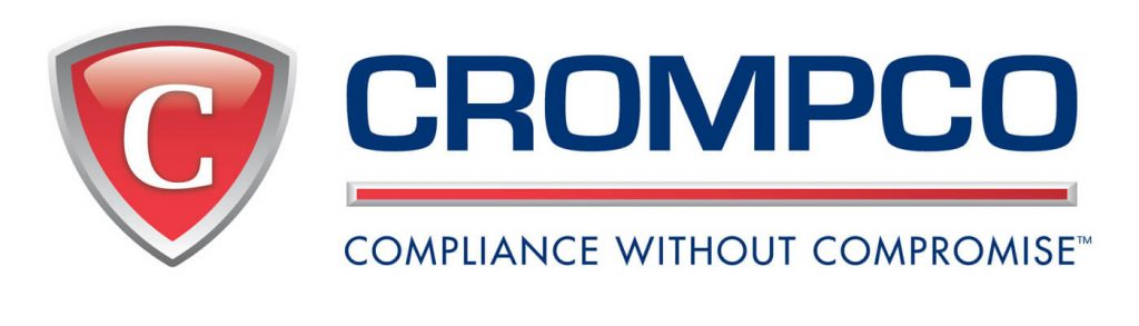 Logo of Crompco LLC