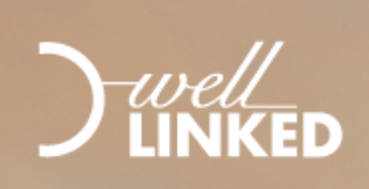 well LINKED GmbH logo