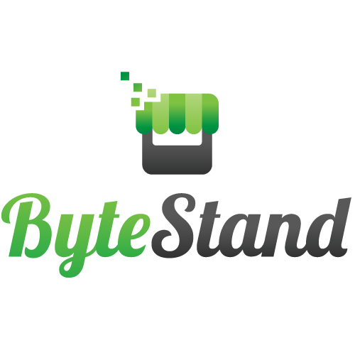 Logo of ByteStand