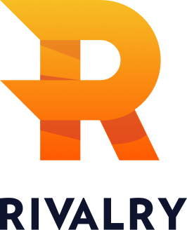 Logo of Rivalry.com