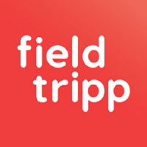 Logo of Fieldtripp Media Inc.