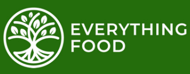 Logo of EverythingFood.com