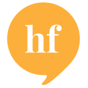 Logo of Hypefactors