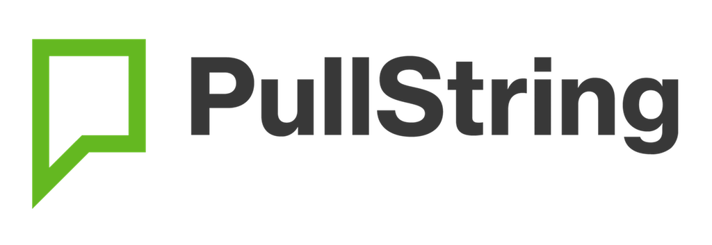 Logo of PullString Inc.