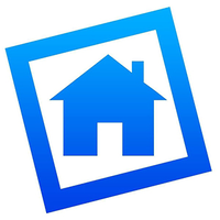 Logo of Homesnap