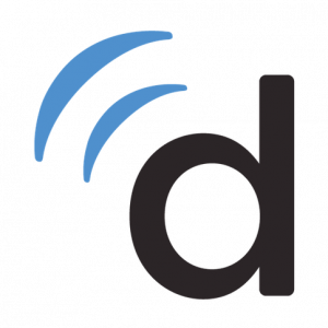 Logo of Doximity