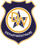 Logo of Departmentware, Inc.