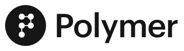 Polymer Search logo