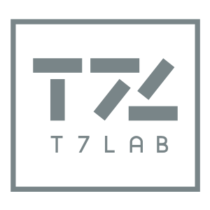 T7Lab | Concept & Technology logo