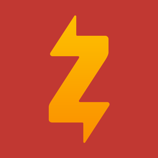 Logo of ZAM Apps