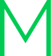 Logo of Mint Digital
