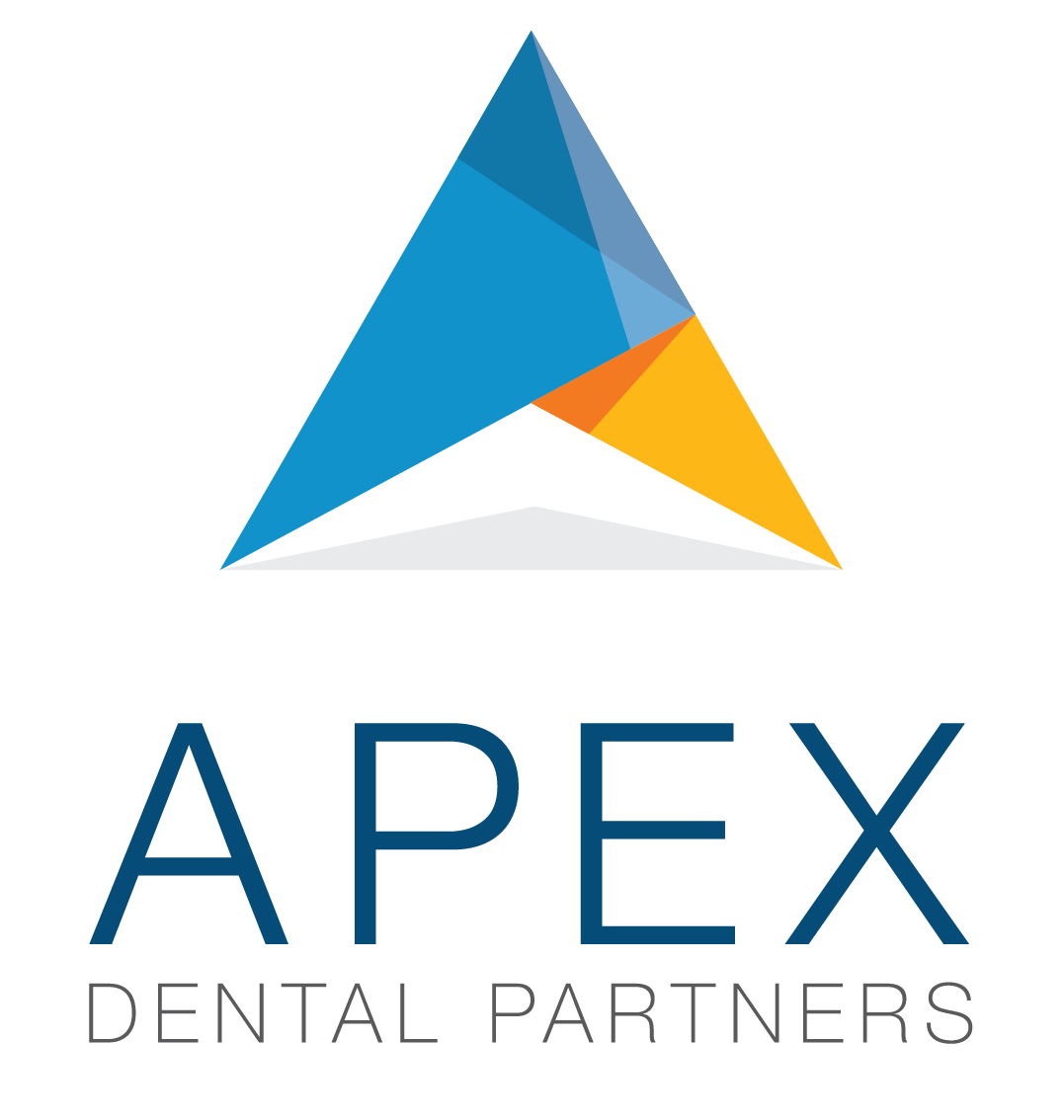 Logo of Apex Dental Partners
