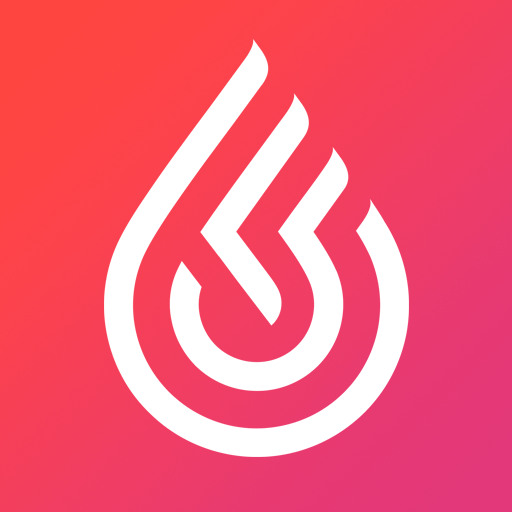 Logo of Firedrop