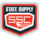 State Supply logo