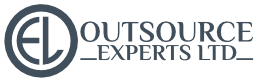 Logo of Outsource Experts Ltd.